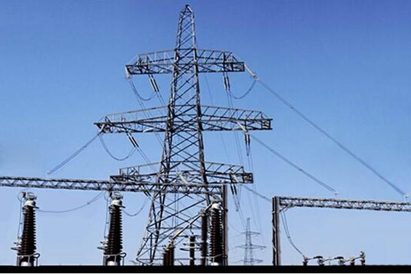 Ingénierie Approvisionnement Construction pour ligne de transmission